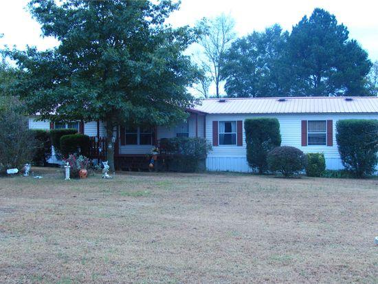 3197 Welcome Home Church Rd, Horton, AL 35980