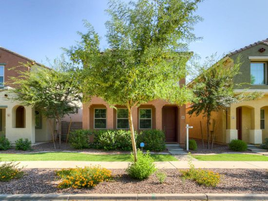 7837 W Pike Pl, Phoenix, AZ 85035