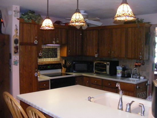 23855 Plank Rd, Meadville, PA 16335