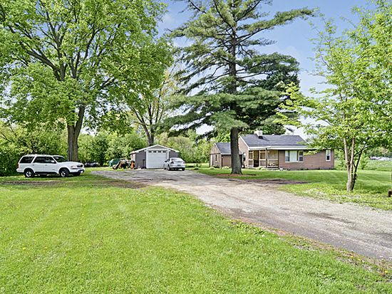 349 63rd St, Willowbrook, IL 60527