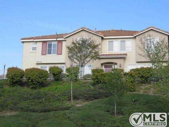 18004 Flynn Dr UNIT 6304, Santa Clarita, CA 91387