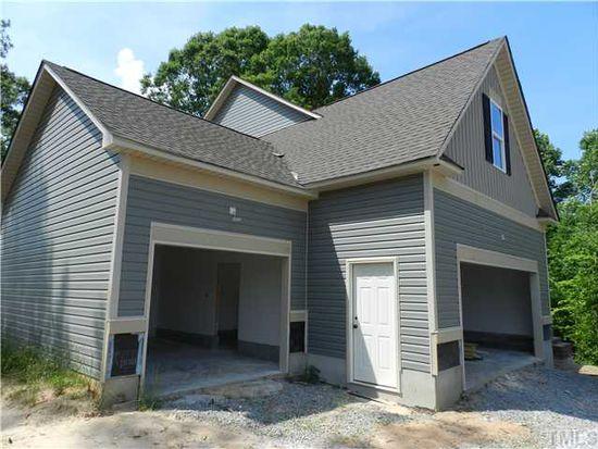 36 Sawtooth Oak Trl, Clayton, NC 27520