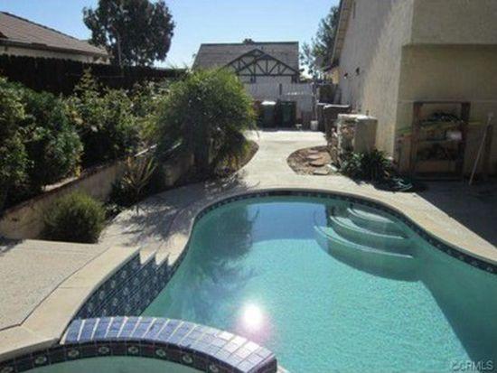 25590 San Antonio St, Moreno Valley, CA 92557