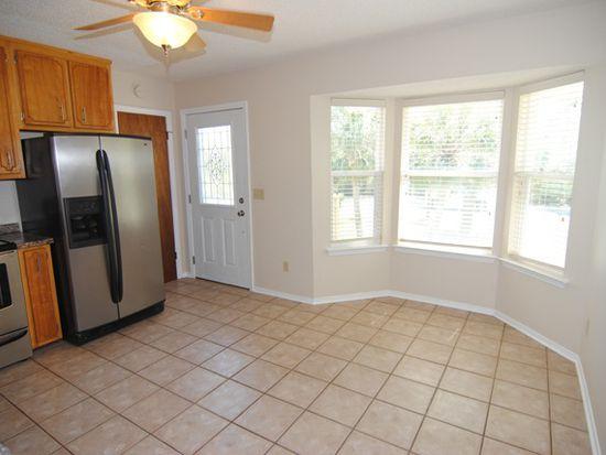 14150 Gant Ave, Pensacola, FL 32507