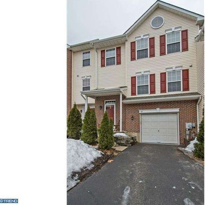 24 Hunt Club Dr, Collegeville, PA 19426
