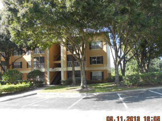 8939 Latrec Ave # 1211, Orlando, FL 32819