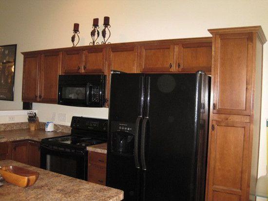 2005 Millstone Cv, Lexington, KY 40509