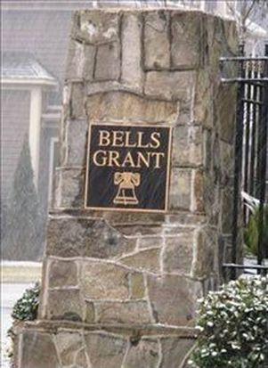 201 Bell Rd, Greenville, SC 29607