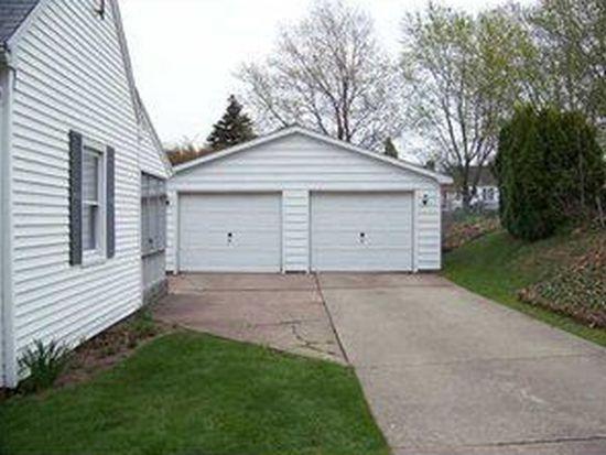 4313 Elmwood Ave, Erie, PA 16509