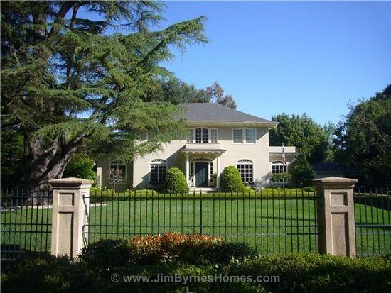 1125 University Ave, Palo Alto, CA 94301