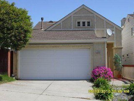 590 Alexis Cir, Daly City, CA 94014