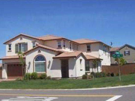 3070 Bulrush St, Roseville, CA 95747