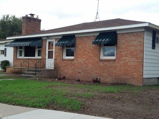 3085 Plainfield Ave NE, Grand Rapids, MI 49505