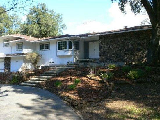 17408 Blue Jay Dr, Morgan Hill, CA 95037