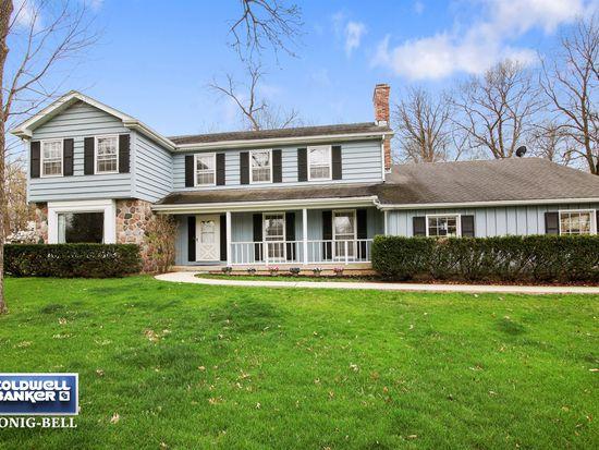 308 Greenwood Acres Dr, Dekalb, IL 60115