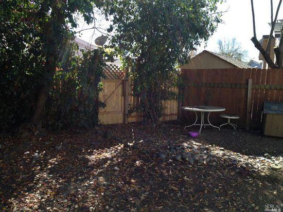 116 Verde Cir, Rohnert Park, CA 94928