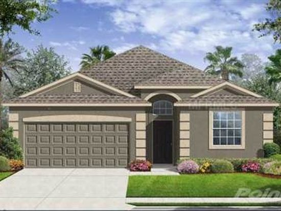 13211 Royal Pines Ave, Riverview, FL 33579