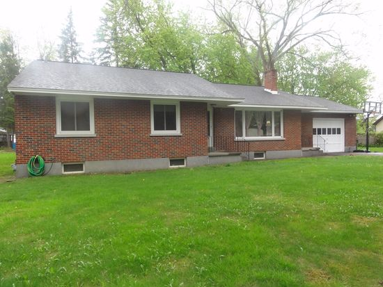 39 Miller Ave, Cohoes, NY 12047