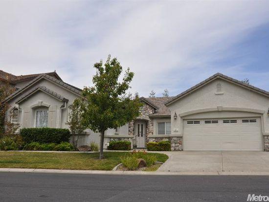 671 Hawkcrest Cir, Sacramento, CA 95835