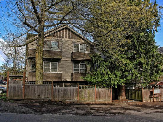 10301 Midvale Ave N # B, Seattle, WA 98133