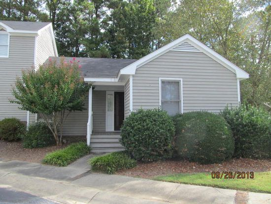 128 Willow Oaks Ct, Rocky Mount, NC 27804