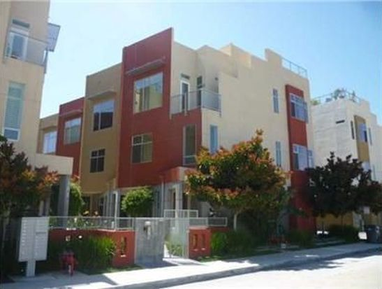 465 S Cleveland St UNIT 101, Oceanside, CA 92054