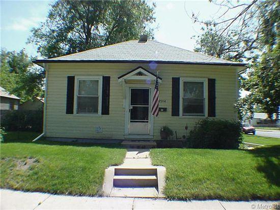 4904 Julian St, Denver, CO 80221