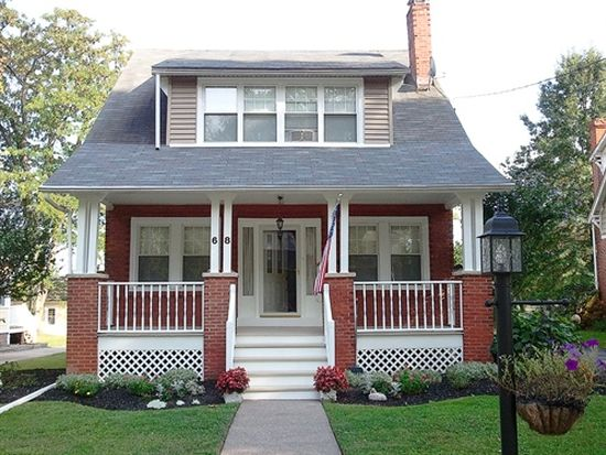 68 N Highland Ave, Norristown, PA 19403