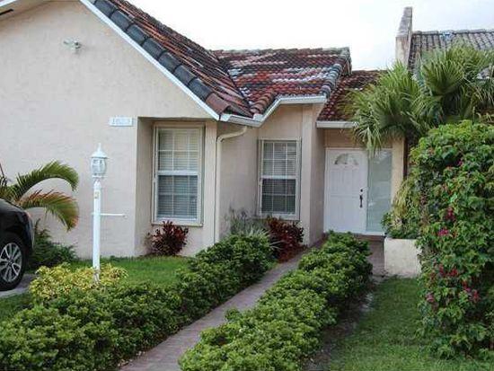 1022 SW 117th Ct # A-11, Miami, FL 33184