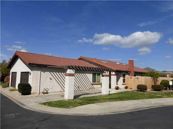 120 Auburn Gln, Escondido, CA 92027