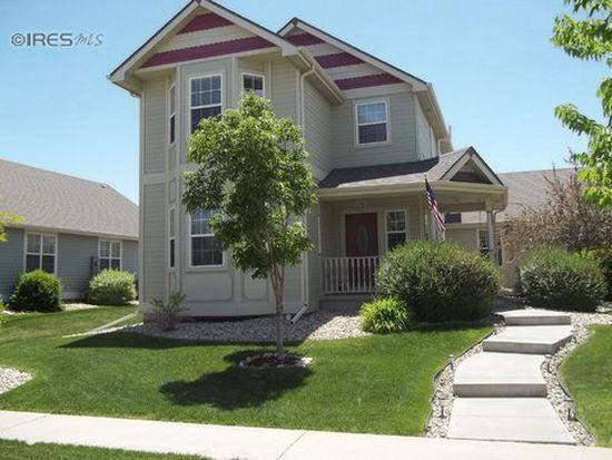 1317 Fairfield Ave, Windsor, CO 80550