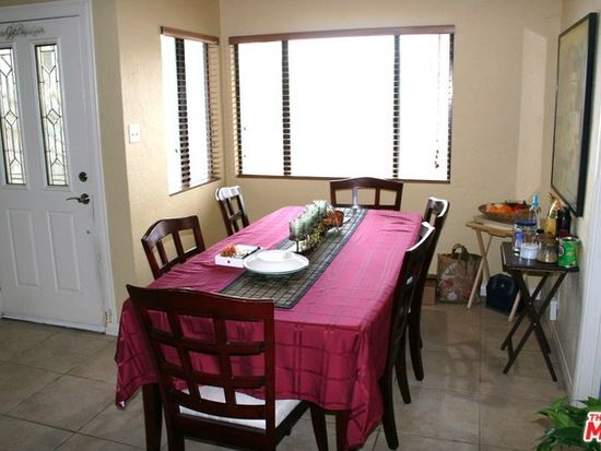 3731 E Camino San Miguel, Palm Springs, CA 92264