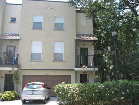 3221 Marcellus Cir, Tampa, FL 33609