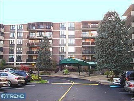 8302 Old York Rd APT A31, Elkins Park, PA 19027