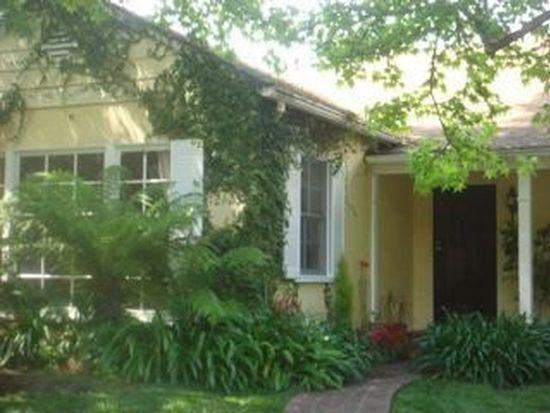 12123 Laurel Terrace Dr, Studio City, CA 91604