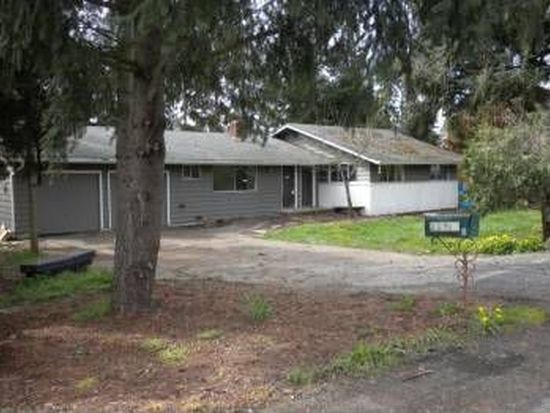 15925 SE Arista Dr, Milwaukie, OR 97267