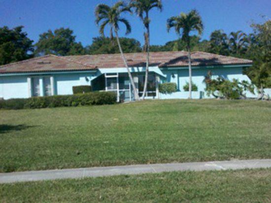 840 S Barfield Dr, Marco Island, FL 34145