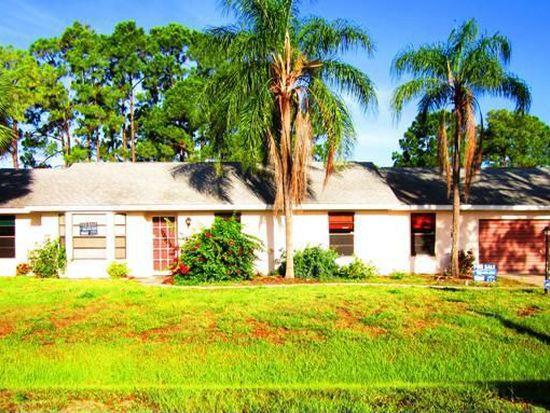 503 Calvin Ave, Lehigh Acres, FL 33972