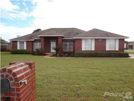 5458 Keel Dr, Pensacola, FL 32507
