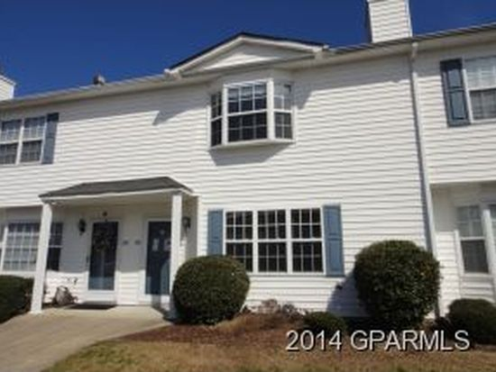 3923 Sterling Pointe Dr APT MM8, Winterville, NC 28590