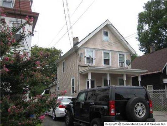 157 Taylor St, Staten Island, NY 10310