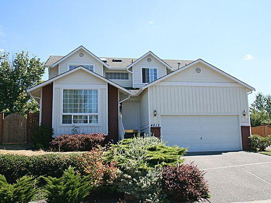 4012 122nd Ave SE, Bellevue, WA 98006