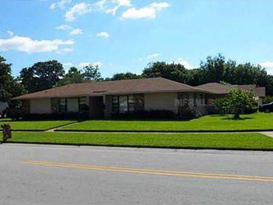 2110 E Timberlane Dr, Plant City, FL 33563