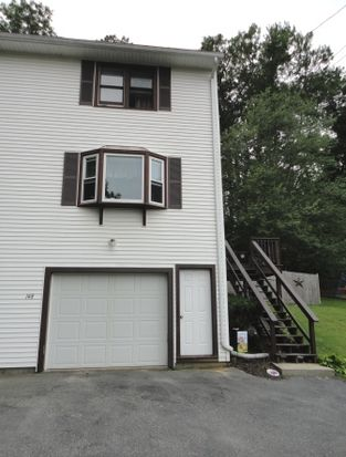 148 Edgewood Ave UNIT 148, Methuen, MA 01844