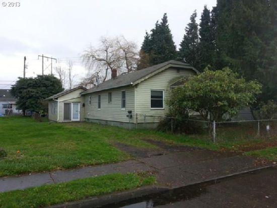 138 15th Ave, Longview, WA 98632