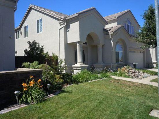 8576 New Mills Ct, Elk Grove, CA 95624