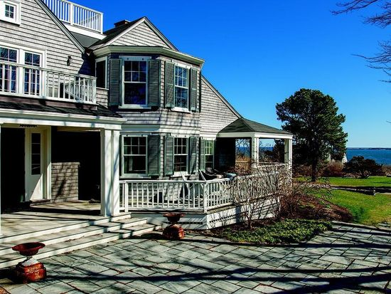 6 Winslow Homer Rd, Scarborough, ME 04074