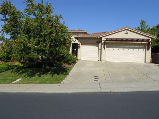4272 Arenzano Way, El Dorado Hills, CA 95762