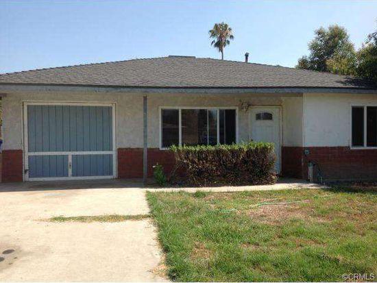 1749 Gould St, Loma Linda, CA 92354
