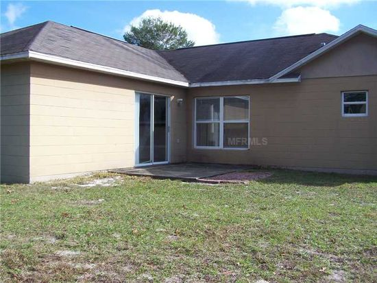 1717 Morven Ct, Deltona, FL 32738